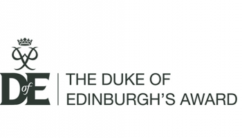 Duke of Edinburgh's Award Training Courses