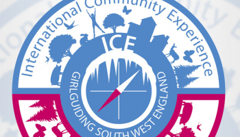 International Community Experience (ICE)