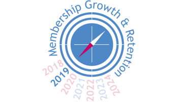 Membership, Growth & Retention Conference 2019