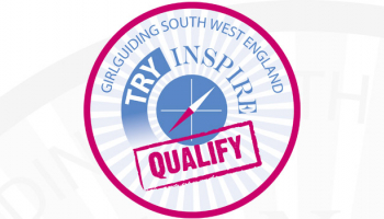Try, Inspire & Qualify - Weekend Visitor